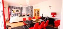 VILLA BELLE | Modern & Luxury Villa To Rent In Algarve | Villa Rentals