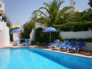 vacations malindi villa rentals