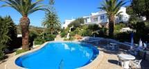 Casa Alegre at the Quinta da Saudade | Exclusive Algarve Villa Rentals
